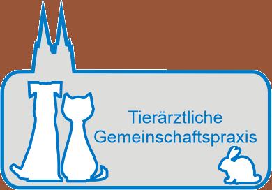 Tierärztliche Gemeinschaftspraxis
