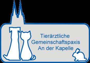 Tierärztliche Gemeinschaftspraxis An der Kapelle